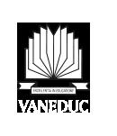 Vaneduc